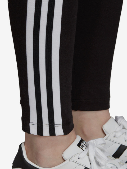 Legíny adidas Originals Trefoil Tight