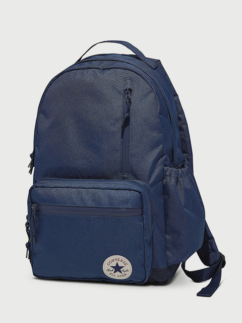 Batoh Converse Go Backpack