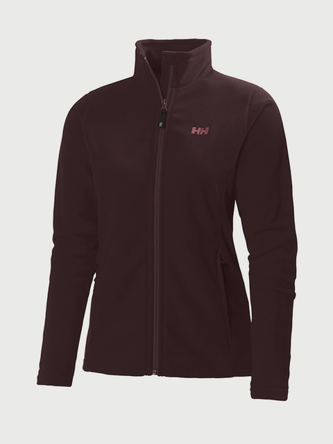 Bunda Helly Hansen W Daybreaker Fleece Jacket