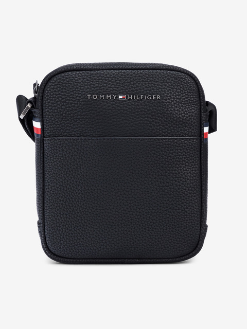 Essential Mini Cross body bag Tommy Hilfiger