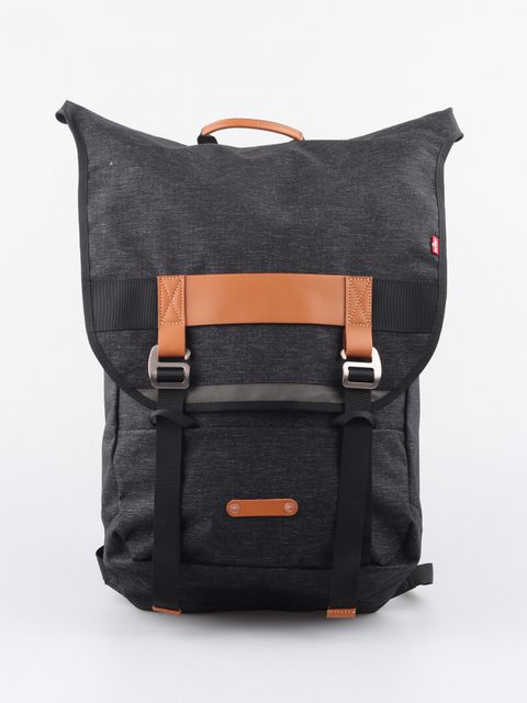 Batoh LEVI'S COMMUTER FLAP OVER BACKPACK
