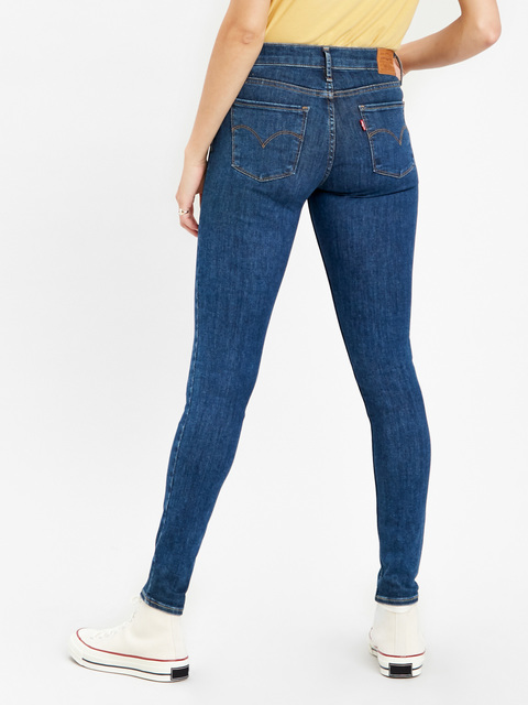 710™ Innovation Super Skinny Jeans Levi's®