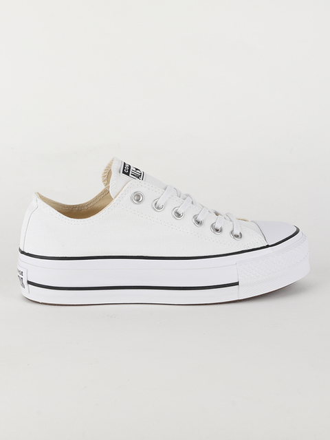 Boty Converse Chuck Taylor All Star Lift