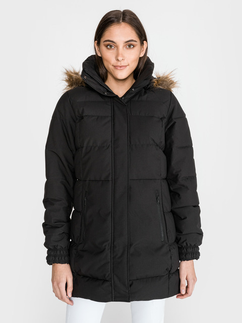 Blume Bunda Helly Hansen