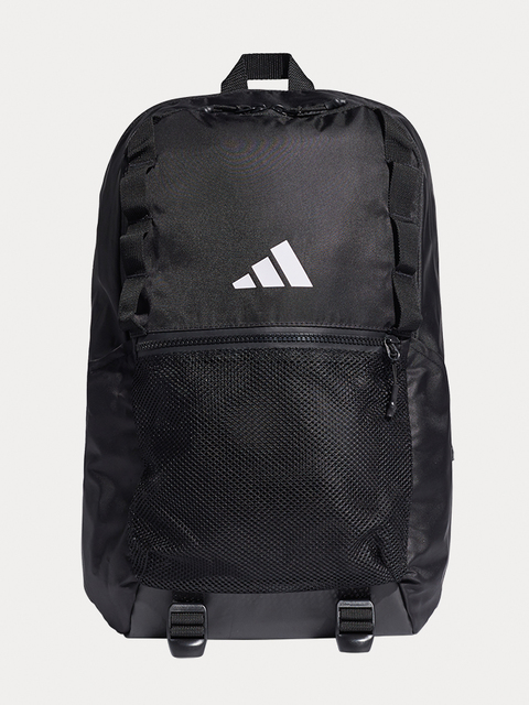 Batoh adidas Performance Parkhood Pack