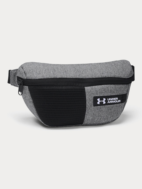 Ledvinka Under Armour Waist Bag