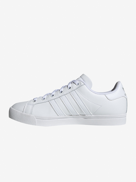 Boty adidas Originals Coast Star J