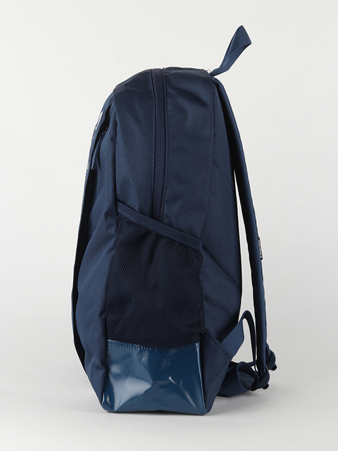 Batoh Converse Speed Backpack 2.0