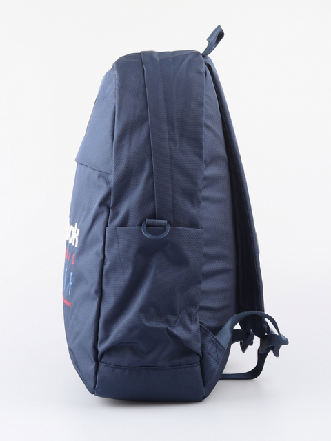 Batoh Reebok Classic Cl Jwf Backpack Staff