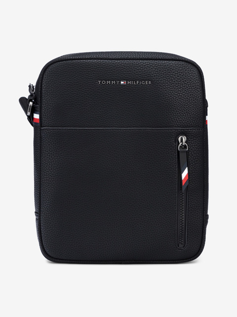 Essential Cross body bag Tommy Hilfiger