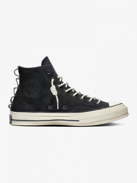 Boty Converse Chuck 70 Sp Nubuck Leather