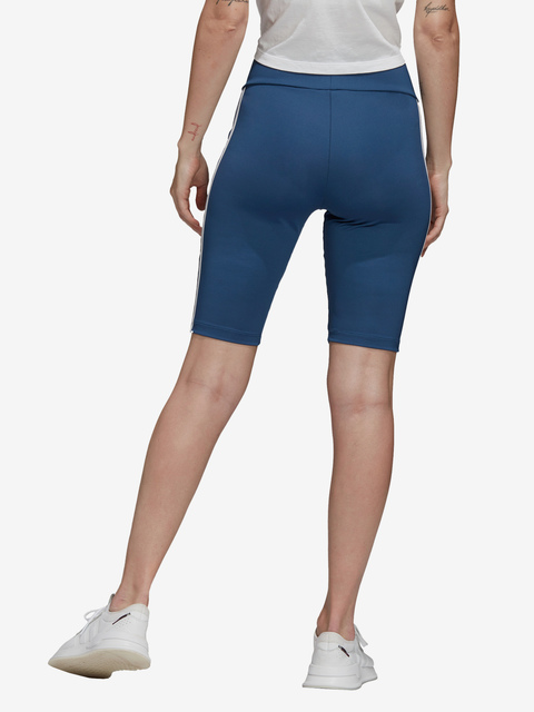 Legíny adidas Originals Short Tights