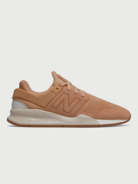 Boty New Balance MS247GP