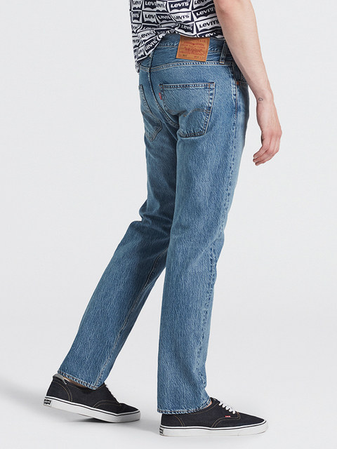 Džíny LEVI'S 501®Original Fit