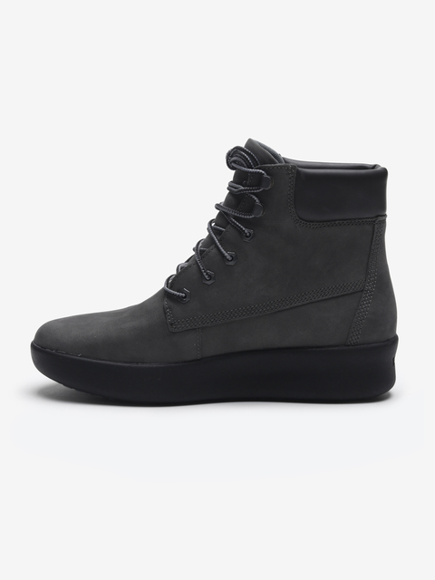 Boty Timberland Berlin Park 6 Inch