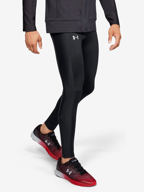 ColdGear® Legíny Under Armour