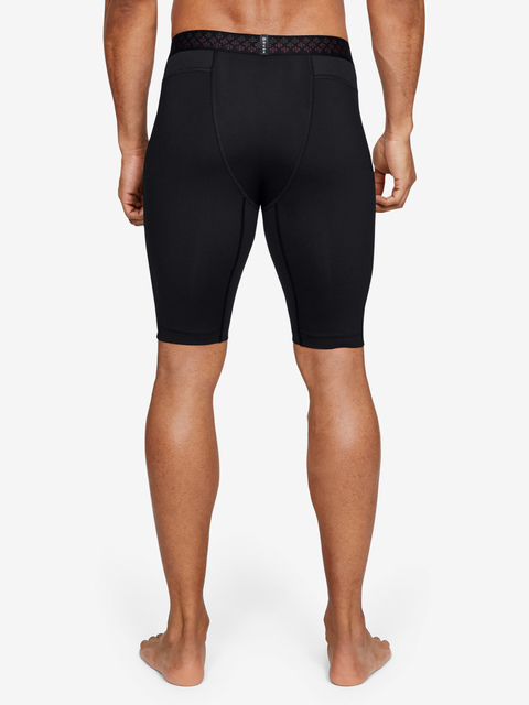 Kompresní šortky Under Armour Rush Comp Short