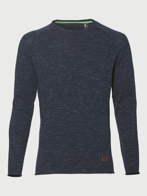 Svetr O´Neill LM Jack's Base Pullover