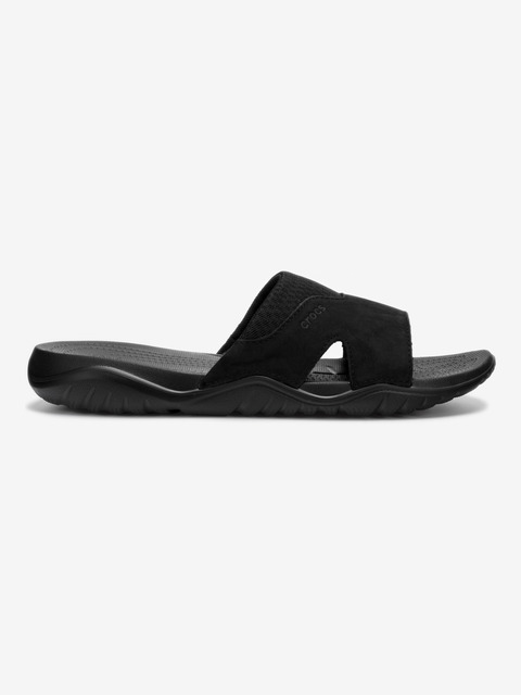 Swiftwater™ Pantofle Crocs