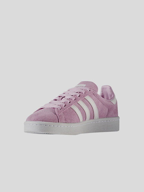 Boty adidas Originals CAMPUS J
