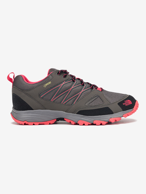 Venture Fastpack II GTX® Tenisky The North Face