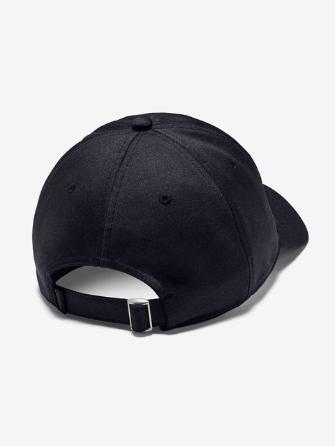 Kšiltovka Under Armour Armour Twist Adjustable Cap