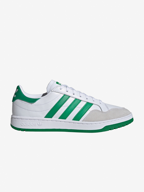 Boty adidas Originals Team Court