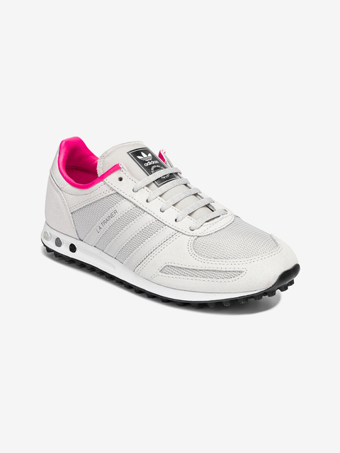 Boty adidas Originals LA TRAINER J