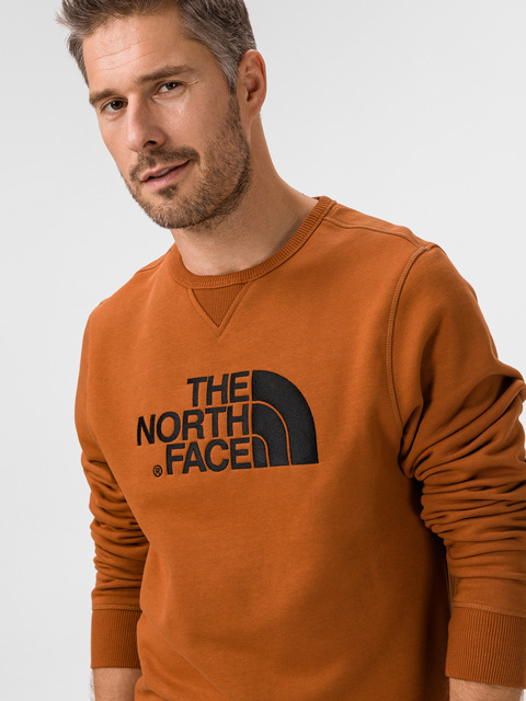 Mikina The North Face