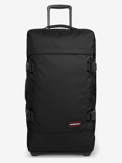 Strapverz Medium Kufr Eastpak