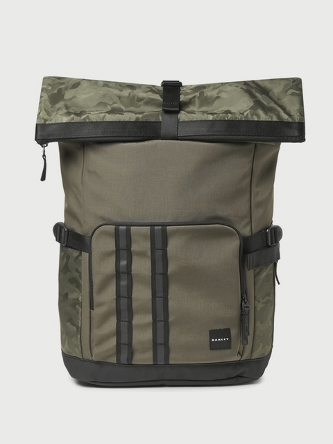 Batoh Oakley Utility Rolled Up Backpack