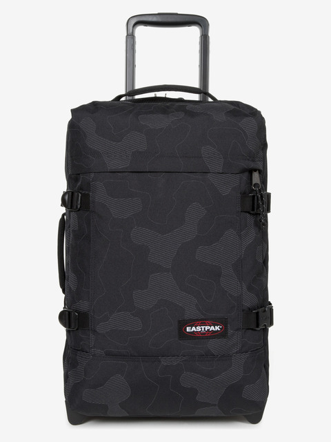 Trans4 Small Kufr Eastpak