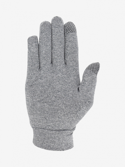 Rukavice 4F RRU303 Bike Gloves