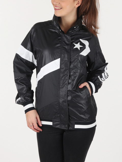 Bunda Converse Voltage Jacket