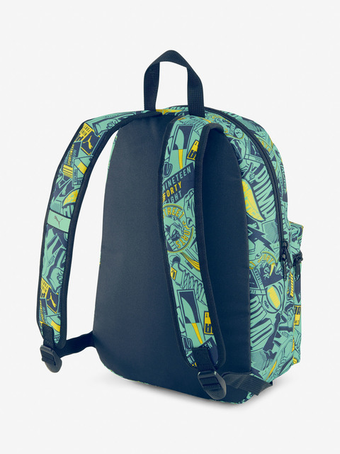 Batoh Puma Phase Small Backpack
