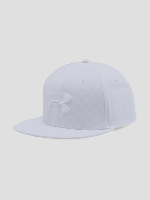 Kšiltovka Under Armour Heatgear Men's Elevate 2.0 Cap