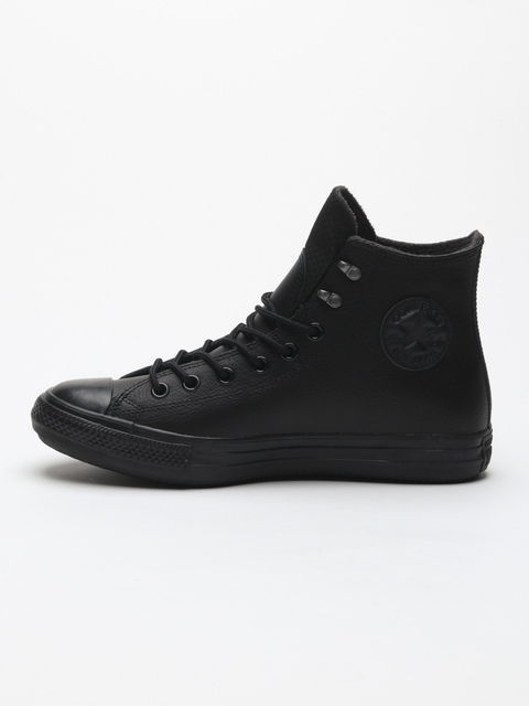 Boty Converse Chuck Taylor All Star Winter First Steps