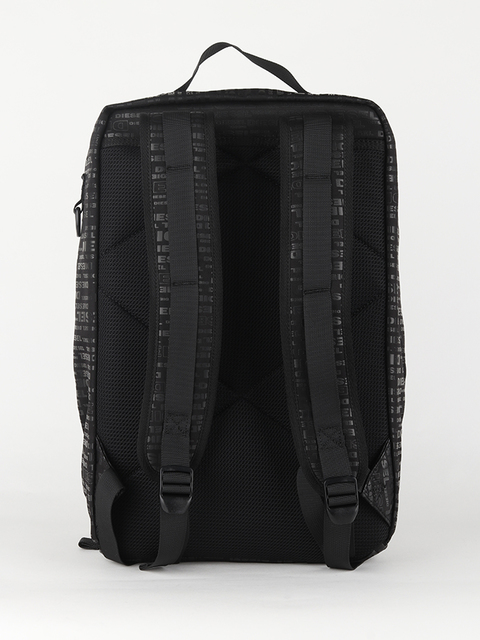 Batoh Diesel F-Close Back - Backpack
