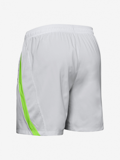 Kraťasy Under Armour Launch Sw 7\'\' Short-Gry