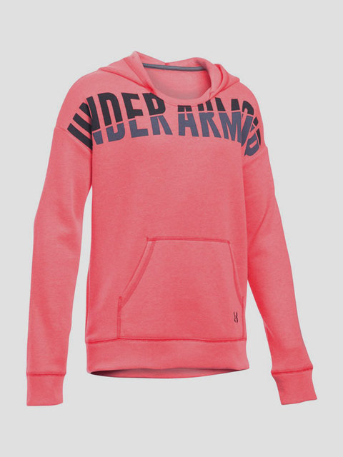 Mikina Under Armour Coldgear Favorite Fleece Hoody