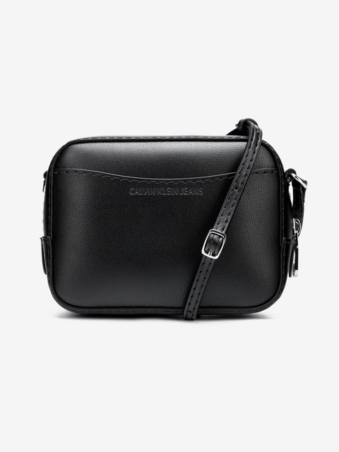 Mono Cross body bag Calvin Klein