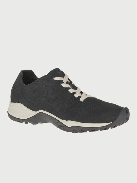 Boty Merrell Siren Guided Lace Ltr Q2