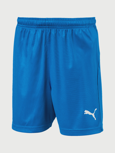 Kraťasy Puma Liga Shorts Core Jr