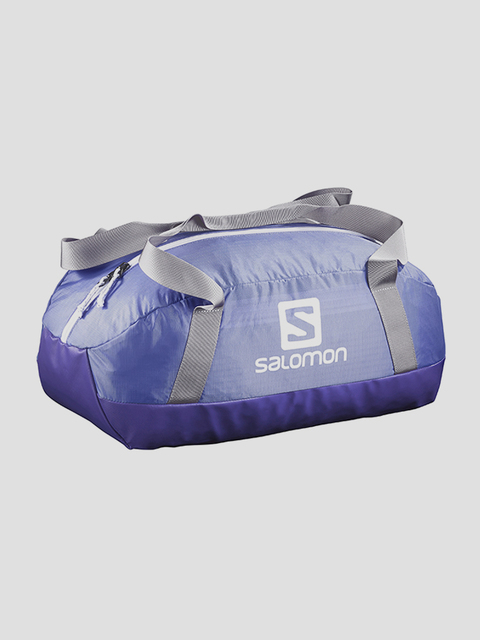 Taška Salomon PROLOG 25 BAG Baja Blue/SPECTRUM BLUE