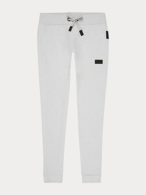 Tepláky O´Neill Lw S.Cruz Jogger Sweat Pants
