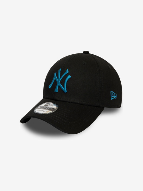 New York Yankees MLB League Essential 9Forty Kšiltovka New Era