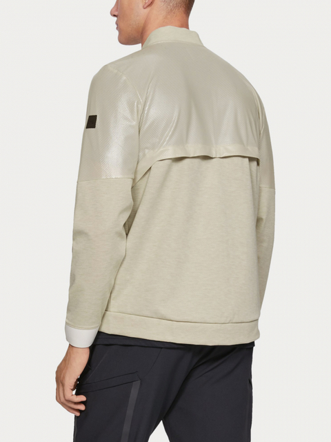 Bunda Under Armour Unstoppable Swacket Bomber