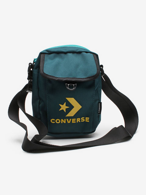 Taška Converse CROSS BODY 2 BAG