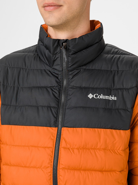 Powder Lite™ Bunda Columbia