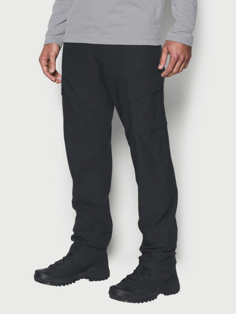 Kalhoty Under Armour Storm Covert Cargo Pant